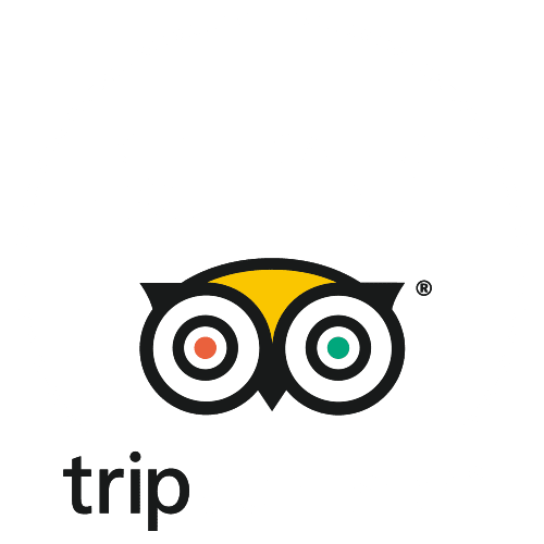 Certificate of Excellence - Ski School